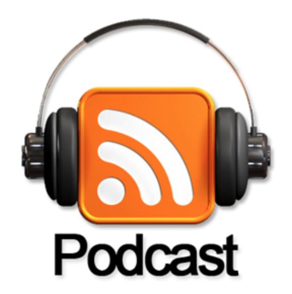Using Podcasts for Improving English