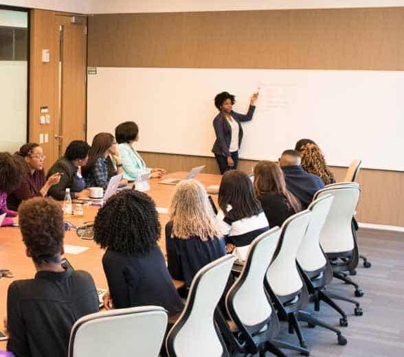 Public Speaking, Presenting & English Pronunciation
